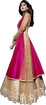 design dress buy gowns for women party wear lehenga choli for wedding function