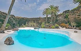 swimming pools 10 pictures of swimming pools with wow factors