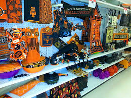 hobby lobby halloween crafts halloween tree less than 25 easy hobby lobby creation pier 1