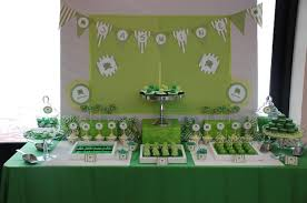 frog baby shower frog themed baby shower by karolien of cups n cake via