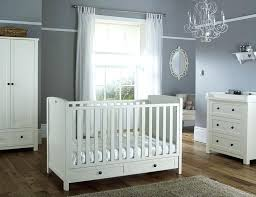 Nursery Bedroom Furniture Sets Cheap Baby Furniture Sets Medium Size Of Bedroom Cheap Nursery