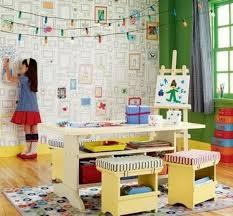 kinderzimmer renovieren kinderzimmer streichen lustige farben für eine freundliche