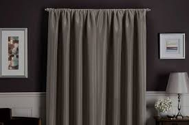 Best Curtains To Block Light Curtains That Block Out Light Window Tinting