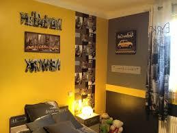 deco new york chambre ado design d u0027intérieur de maison moderne 22 decoration chambre new