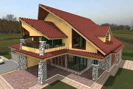 house design plans in kenya house plans and designs kenya homes zone