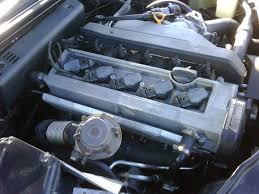 audi 1995 s6 vwvortex com my 1995 audi s6 sedan