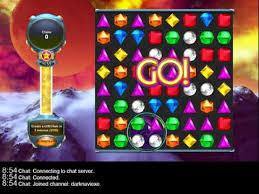 bejeweled twist apk bejeweled twist 8