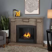 gel fuel fireplace vibrant idea wall fireplaces gel fuel 9 wall