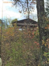 hunting property for sale in marshall arkansas mountain and ski