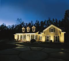 House Landscape Lighting All About Landscape Lighting Taleghan Us