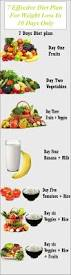 880 best 2 week diet plan images on pinterest diet meal plans