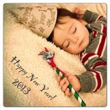 baby new year sash new year s baby family pictures babies babies