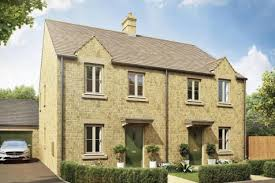 Cottages For Sale In France by Properties For Sale In Cirencester Flats U0026 Houses For Sale In