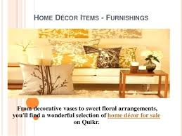 home interior design catalog home furniture items home interior pictures vintage seslinerede com