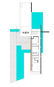 Huge Floor Plans by Huge Modern Athens Home With A Squash Court Gym And Three