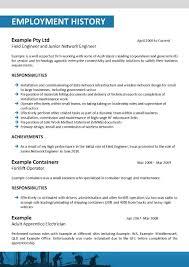 Forklift Duties Resume Radio Operator Resume Free Resume Example And Writing Download
