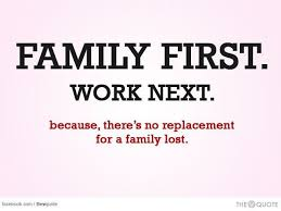 best 25 family quotes ideas on family