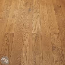deluxe cinnamon oak solid wood flooring flooring superstore