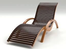 Patio Lounge Chairs Walmart Furniture Walmart Zero Gravity Chair Walmart Lounge Chair
