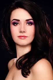 black hair to raspberry hair 26 vibrant dark hair color ideas guaranteed to turn heads