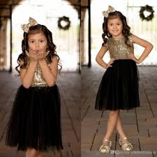 sparkly christmas party dresses online sparkly christmas party