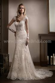 wedding dresses for less affordable wedding dresses for less than 1500 in 2017