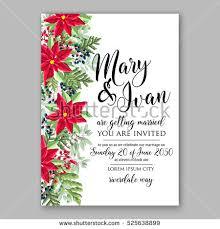 christmas party christmas garland border u2013 merry christmas u0026 happy