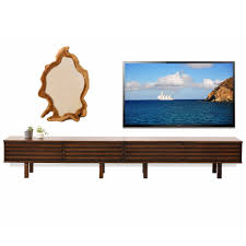low profile tv cabinet low profile tv stand for 65 inch tv in exlary low profile tv