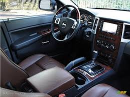 luxury jeep interior jeep overland interior colors style rbservis com