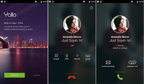 best calling app for android yallo s android app brings call recording and automatic reconnection