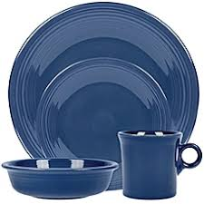 Dishes Bed Bath And Beyond Casual Dinnerware Square Stoneware U0026 Plastic Dinnerware Bed