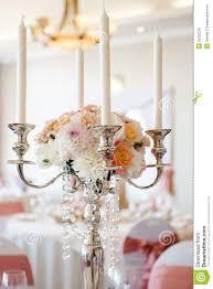 wedding decoration royalty free stock image image 35320226