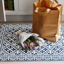Chevron Kitchen Rug Decorating Elegant Wins Costco Kitchen Mat With Fabulous Color