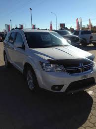 Dodge Journey Colors - used 2012 dodge journey sxt in baie comeau used inventory méga