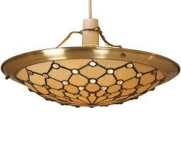 Tiffany Floor Lamp Shades Threshold String Lights U20ac Amandaharper Cashorika Decoration