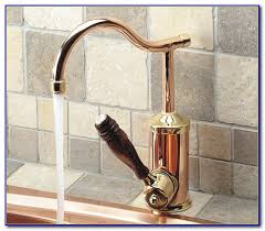 kitchen faucets high end high end kitchen faucets diferencial kitchen