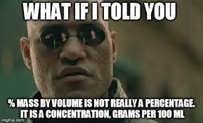 Concentration Meme - matrix morpheus meme imgflip