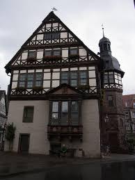 Wetter Bad Karlshafen Deutschland Reisebericht