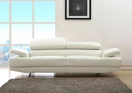 White Leather Sofa Bed Uk Wonderfull 2 Seater Leather Corner Sofa Images Gradfly Co