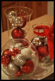 for christmas centerpieces for christmas 2018 weddings