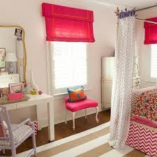 Sheer Curtains Over Bed Kids Canopy Bed Design Ideas