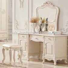 european style bedroom furniture french style bedroom furniture viewzzee info viewzzee info