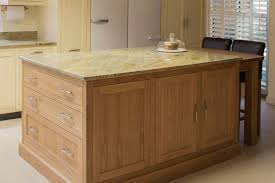 oak kitchen island gorgeous 25 kitchen island oak inspiration design of best 20