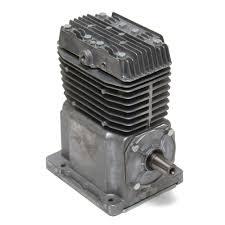 wiring diagram for sanborn air compressor gandul 45 77 79 119