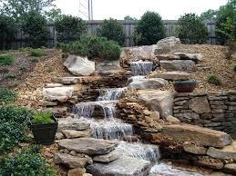 water fountain for backyard u2013 dawnwatson me
