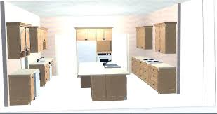 virtual kitchen design free excellent virtual kitchen design medium size of kitchen planner us