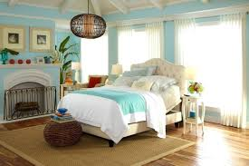 coastal themed bedroom theme bedroom bedroom marine themed awesome colors