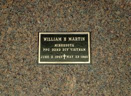 bronze grave markers earlham cemetery veteran bronze grave markers veteran memorials