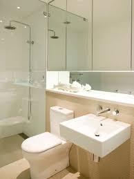 ensuite bathroom ideas small bathroom ideas ensuite best en suite bathroom designs 28 modern