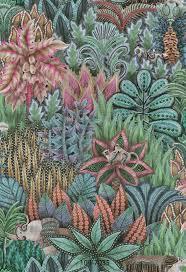 Decorations Trout Tout Cowtan U0026 by 198 Best Wallpaper Images On Pinterest Fabric Wallpaper Design